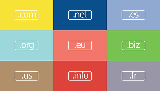 आसानी से Domain Name Registration कैसे करें ?