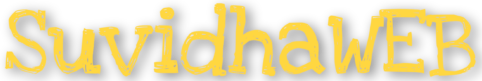 suvidhaweb.com