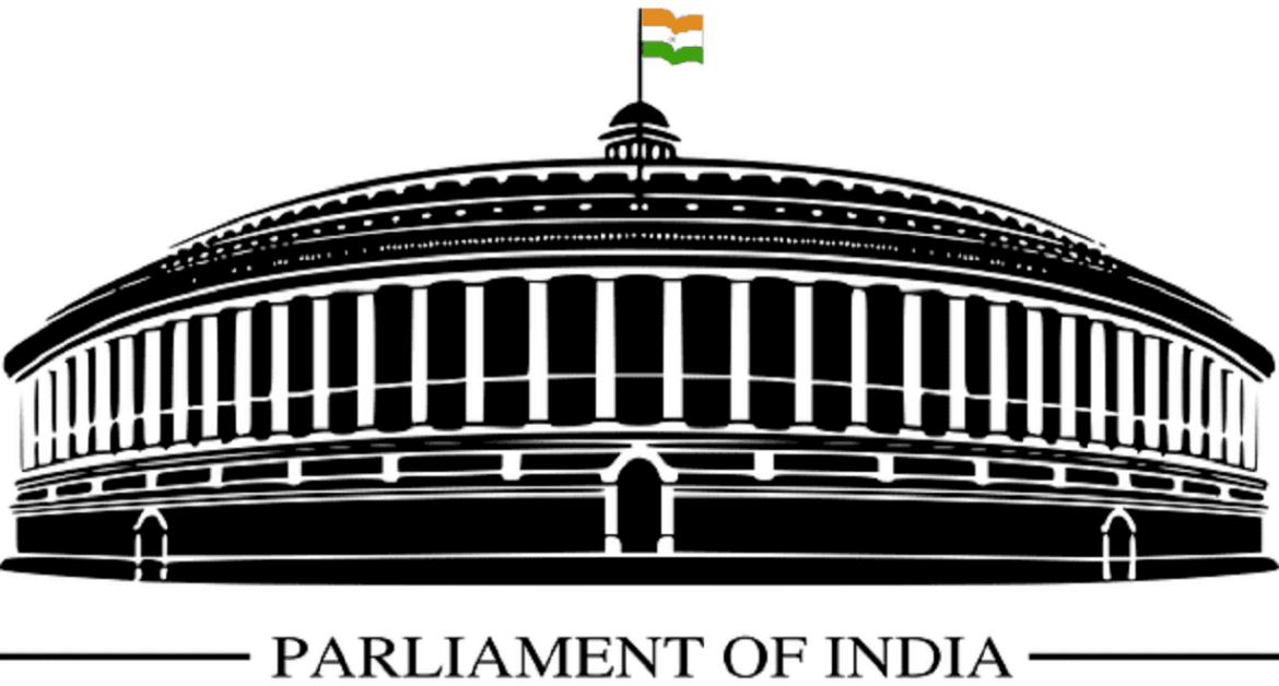 List of Cabinet Ministers of India | latest | 2020