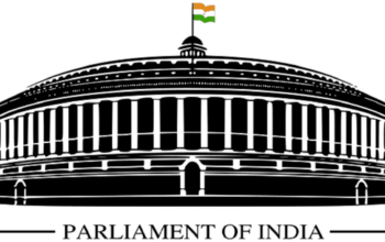 List of Cabinet Ministers